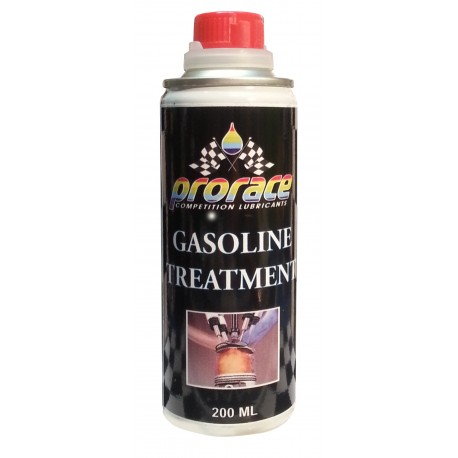 PRORACE - GASOLINE TREATMENT
