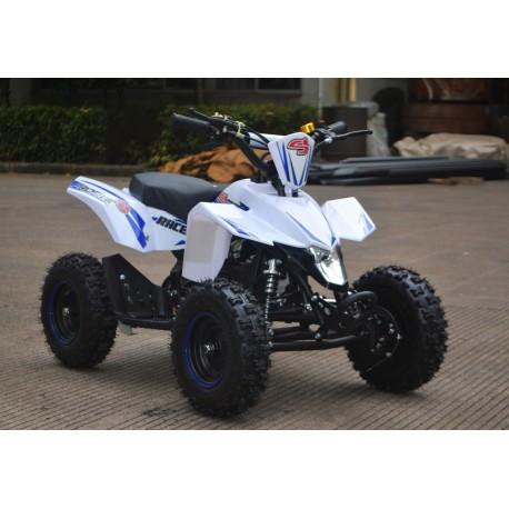 QUAD ELETTRICO MINI ATV 1000W