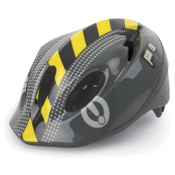 POLISPORT - CASCO JUNIOR TG S