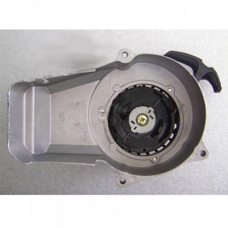 Avviamento EASYSTARTER in metallo per minimoto raff. aria