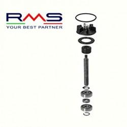 RMS - Kit di riparazione pompa acqua per motori PIAGGIO 50 Ccm