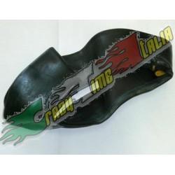 CAMERA D'ARIA MINIQUOD 50cc 2T 3.50/4.10-4