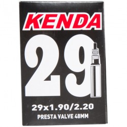 CAMERA D'ARIA MTB 29'' x 1,90/2,125