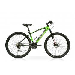 SPEEDCROSS - BRONTES 29'' Bicicletta Mtb uomo