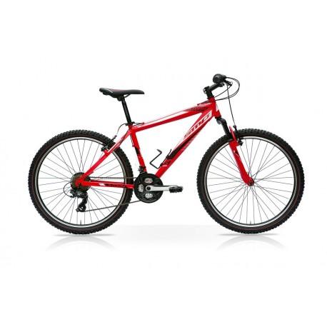 SPEEDCROSS - STORM 26'' Bicicletta Mtb uomo