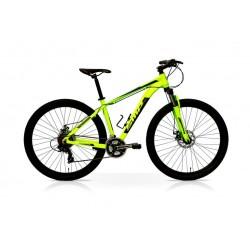 SPEEDCROSS - SIERRA 27,5'' Bicicletta Mtb uomo