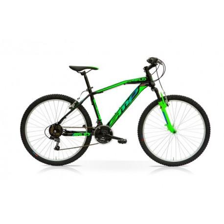 SPEEDCROSS - MUD 27,5'' Bicicletta Mtb uomo