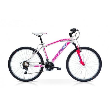 SPEEDCROSS - MUD 26'' Bicicletta Mtb donna