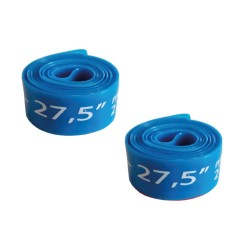 SET NASTRO CONVERSIONE IN TUBELESS 27,5