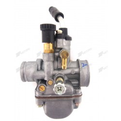 Carburatore 19mm cinese tipo PHGB