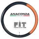 ANACONDA - 2 CAMERE D'ARIA MTB 26S CON MOUSE 42MM IN BOX