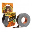 GORILLA - NASTRO TOUBLESS LARGE 25mm X 9Mt