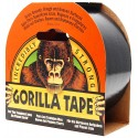 GORILLA - NASTRO TOUBLESS LARGE 48mm X 11Mt