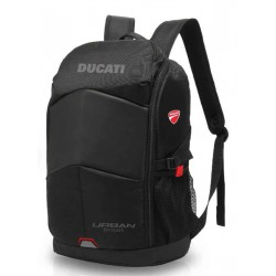 DUCATI - ZAINO WATERPROOF
