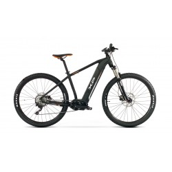 "XP E-BIKE - MOUNTAINBIKE FULL 29"" 48V 120Nm"