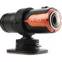 MIO MiVue M350 - ACTION CAM FULL HD 1080p WATERPROOF
