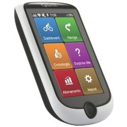 MIO GPS CYCLO 505 HC ITALY + CARDIO + SENSORE RUOTA + CADENZA
