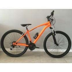 CASADEI - Bicicletta Mtb uomo 27,5''