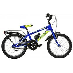 CASADEI - STARK 24'' Bicicletta ragazzo