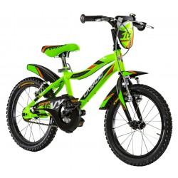 CASADEI - VORTEX 16'' Bicicletta bimbo