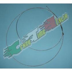 CAVO ACCELLERATORE/GAS 2 METRI