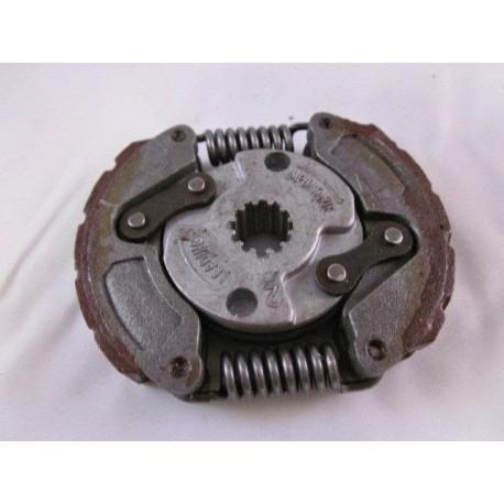 Frizione 2 masse per motori MORINI