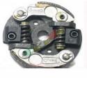 Frizione HQ Regolabile per Minimoto Aria 49cc