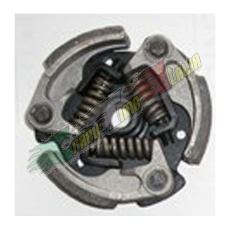 Frizione Standard per replica Blata (3 masse)