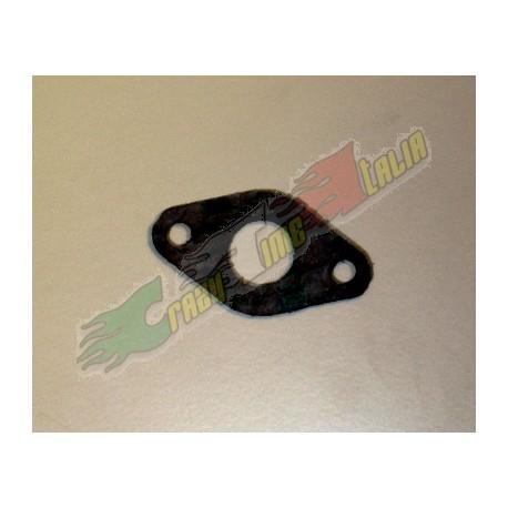 GUARNIZIONE MINIMOTO D.15mm