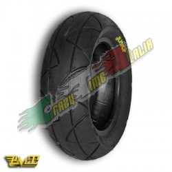 PNEUMATICO PMT JUNIOR 90/65 R6,5''