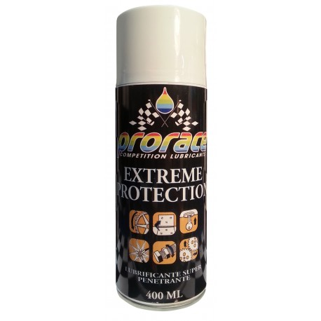 PRORACE - EXTREME PROTECTION 200ML
