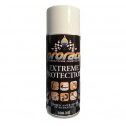 PRORACE - EXTREME PROTECTION 400ML