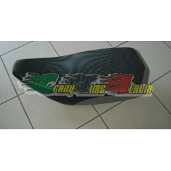 SELLA QUAD 4T 110-125 cc