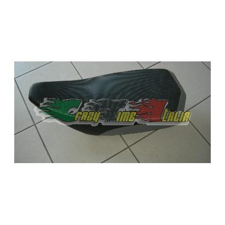 SELLA QUAD 4T 110-125 cc