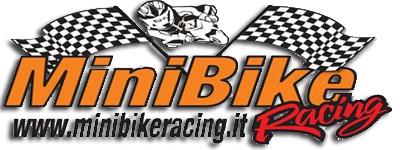 Minibikeracing